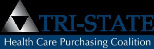 Tri-State Health Care Purchasing Coalition