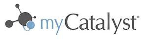 MyCatalyst Logo