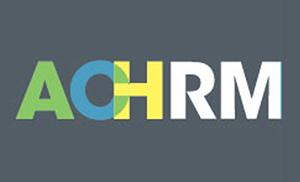ACHRM