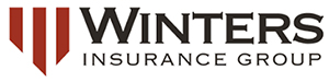 Winters Insurance Group